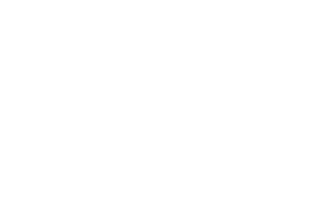 X4 Summit by Qualtrics - Tickets & Info